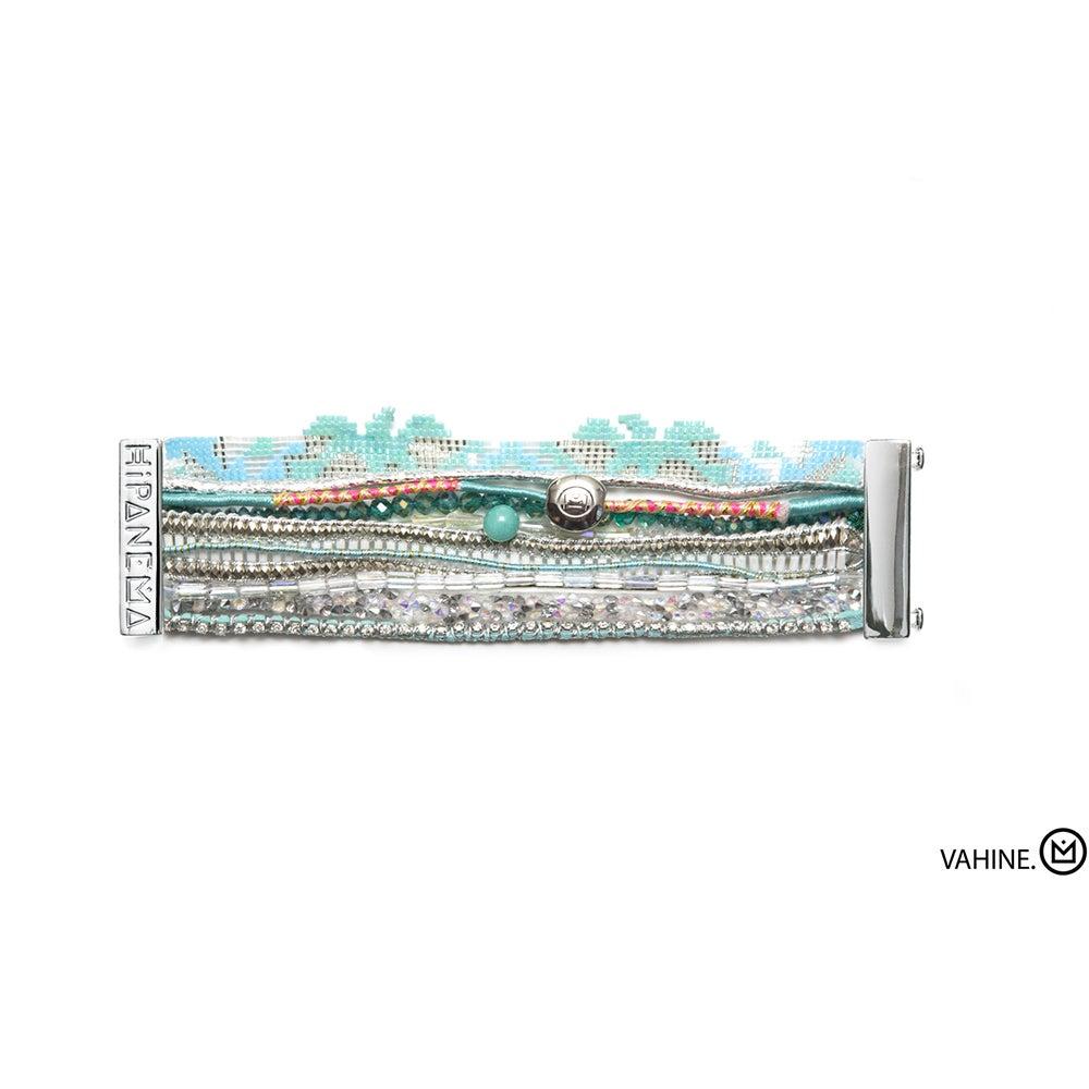 Bracelet Vahine - HIPANEMA
