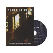 Image of POINT OF VIEW DVD