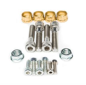 Image of Throttle Body Hardware Kit