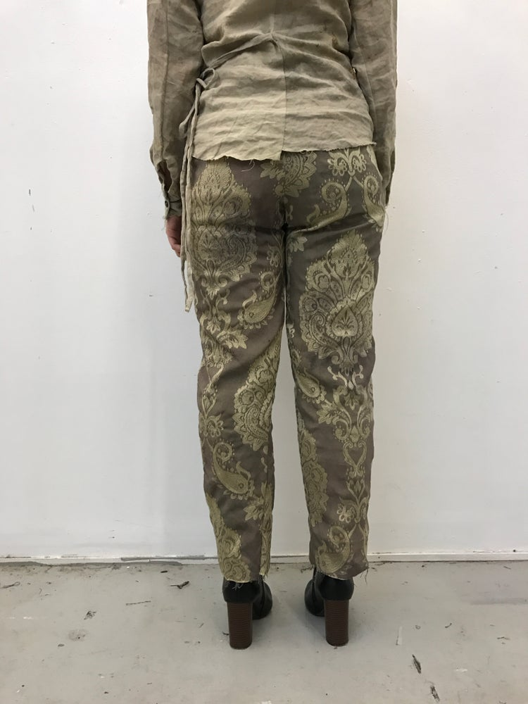 Image of Paillou Trouser (Women's)