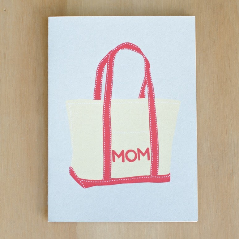 Image of Mom Tote