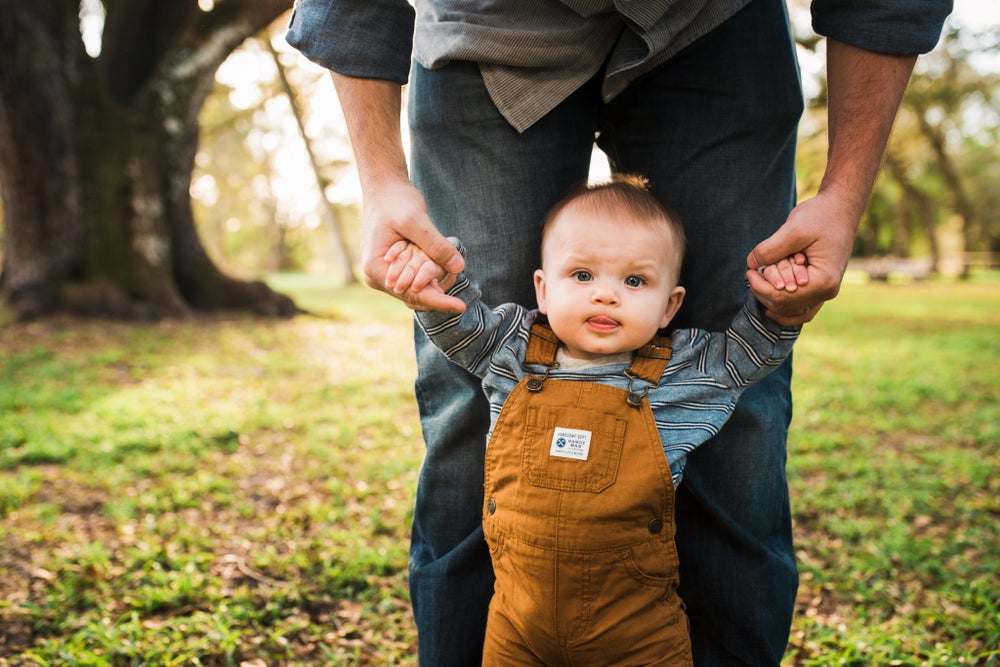 Image of -Mini Family session $425 -10 digital images