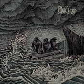 Image of MalClango - MalClango - Cd Digipak