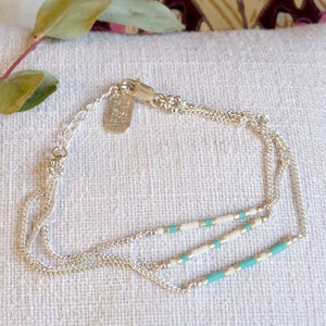 Image of Bracelet Ios - 3 coloris