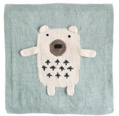 Cuties - Bear - APPIstudio