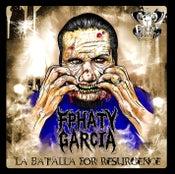 "Image of ""La Batalla For Resurgence"" CD"