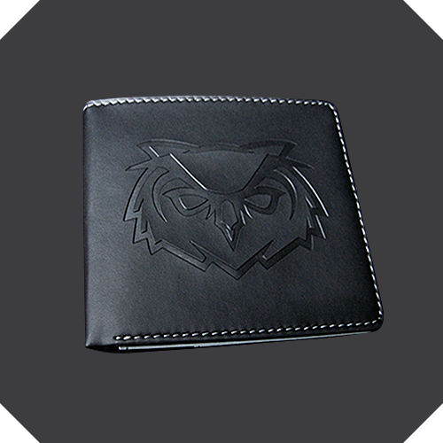 Image of Stealth Wallet