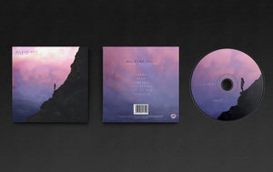Image of Edge Of This - EP