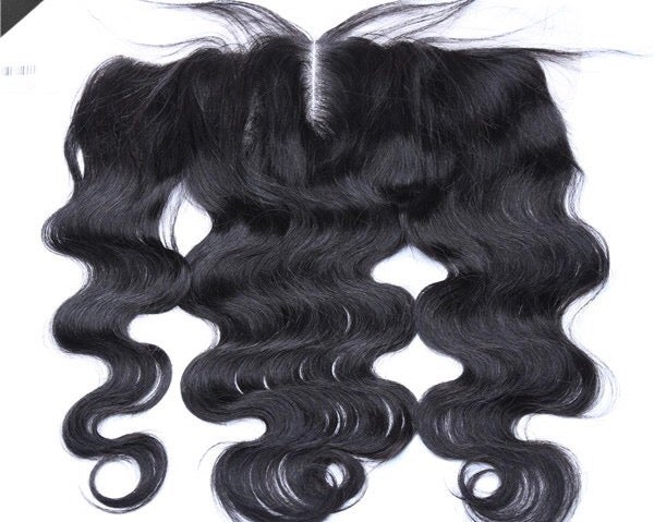Image of 13x4 Bodywave Lace Frontal