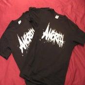 Image of Amorth T-Shirt