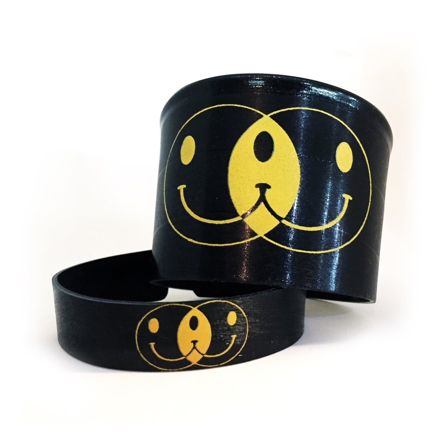 Image of WE SMILE Bracelets