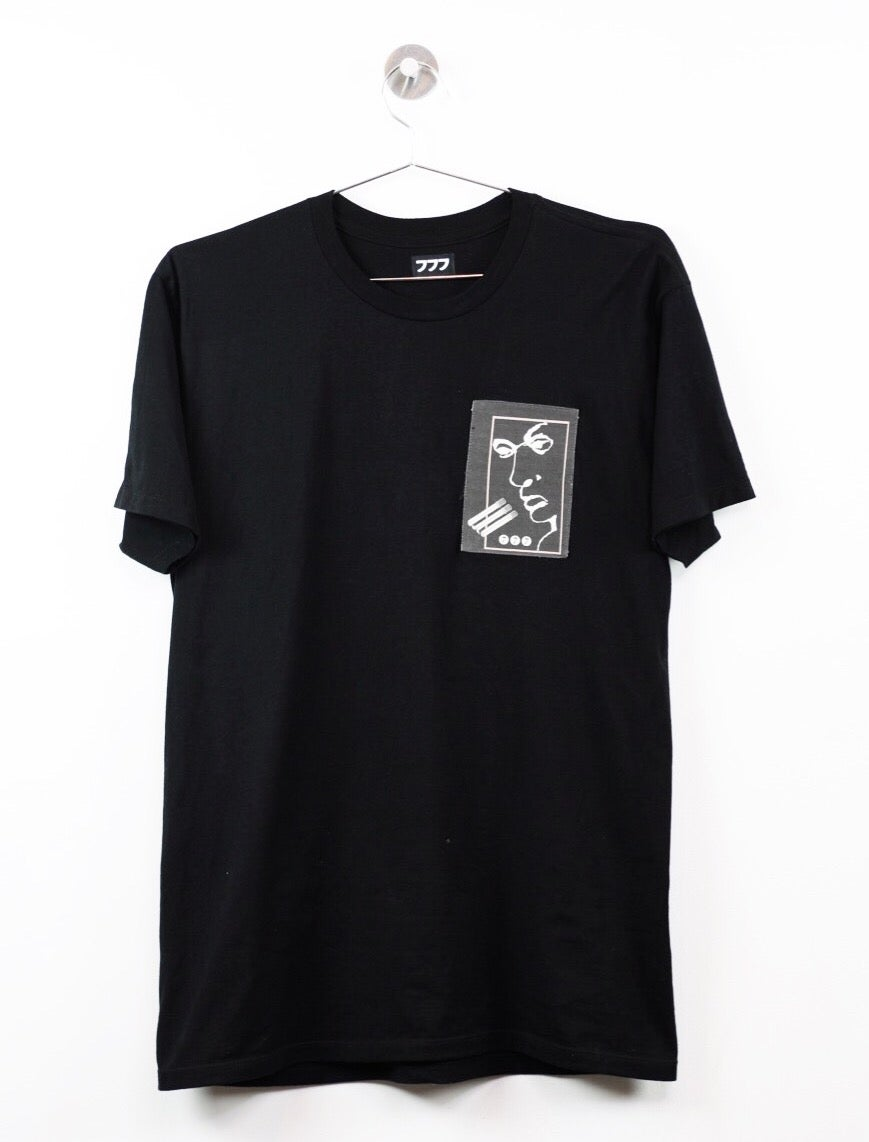 Image of 013-vision tee