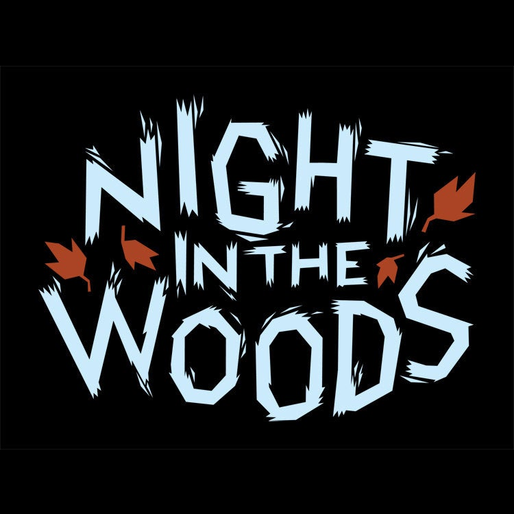 Image of NITW Logo Shirt
