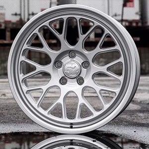 Image of fifteen52 Formula GT Cast Alloy Wheels