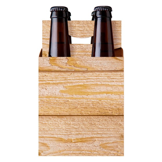 Image of Crate 4pk