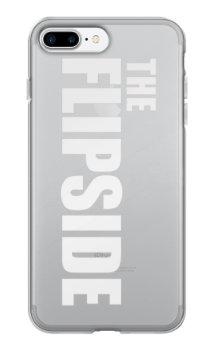 Image of Flipside iPhone Case