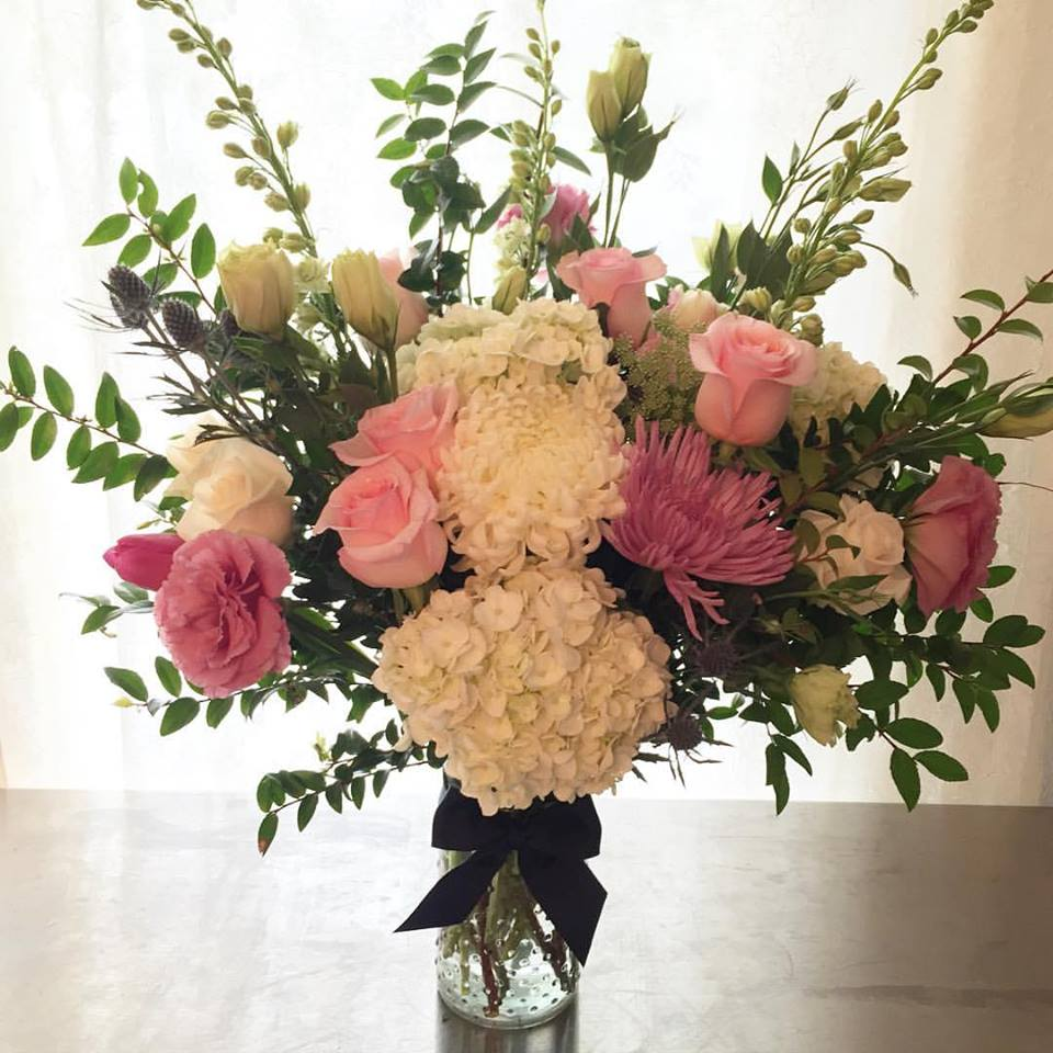 Image of MOTHER'S DAY SPECIAL » Designer's Choice » medium