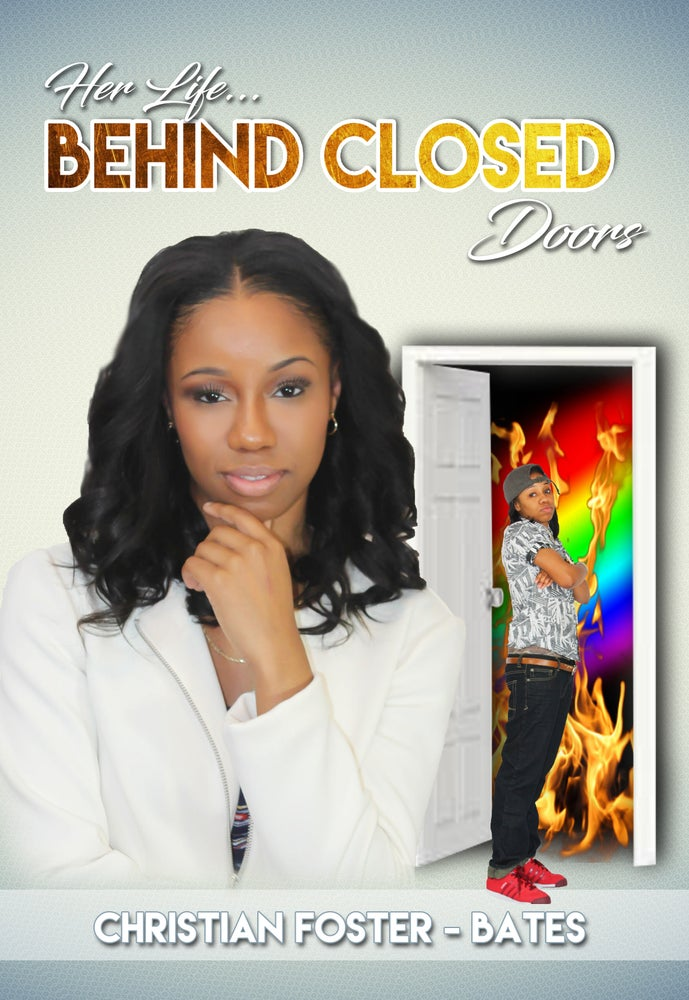 Image of Her Life Behind Closed Doors (W/O SHIPPING)