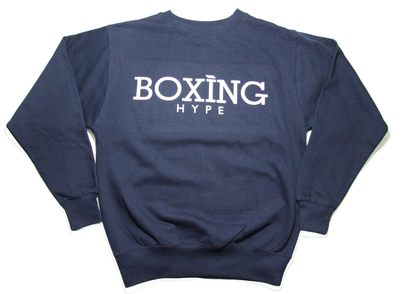 Image of Slate Gray BoxingHype SnapBacks