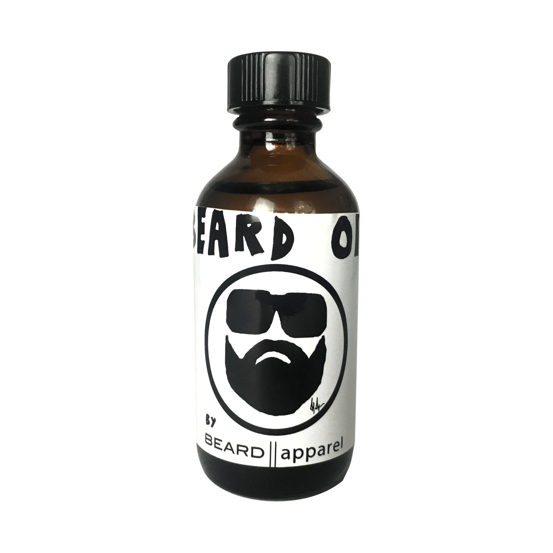 Image of Beard Apparel Beard Oil!