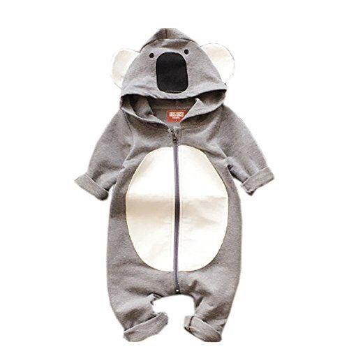 Image of KOALA BABY