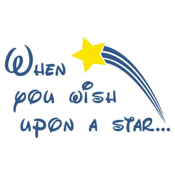 Image of When You Wish Upon A Star (Sheet Music)