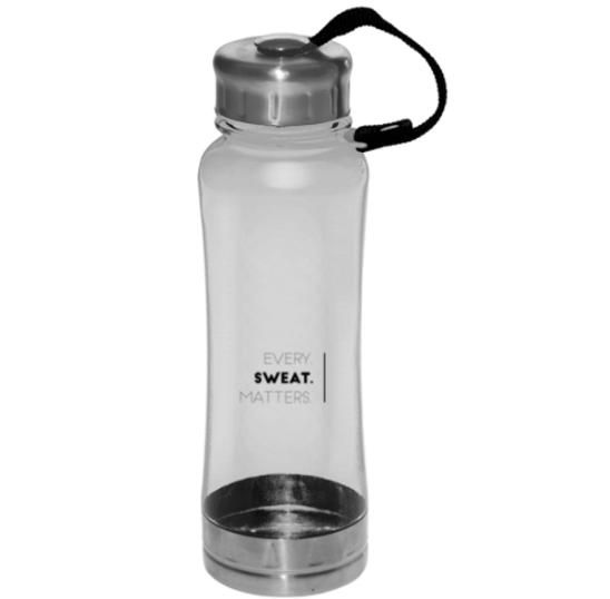 Image of ESM Water Bottle