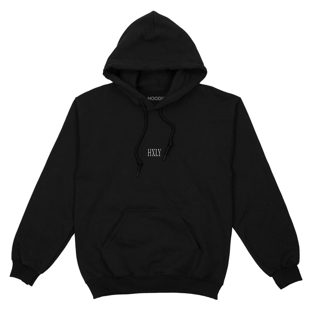 Image of HXLY HOODIE