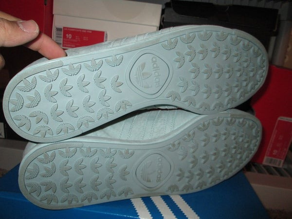 """adidas Samoa Vintage """"Tactile Green"""" - FAMPRICE.COM by 23PENNY"""