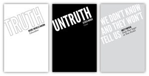 Image of Chapbooks