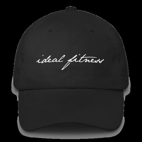 Image of Signature Logo Hat