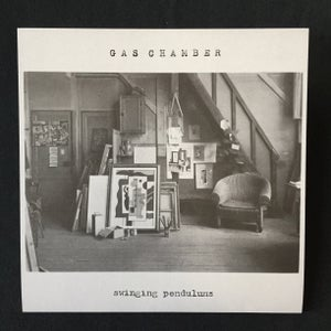 Image of Gas Chamber / DOC - Split 7""