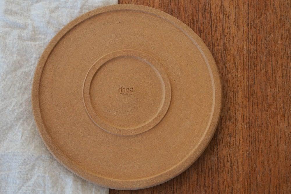 Image of Platter (Linen)