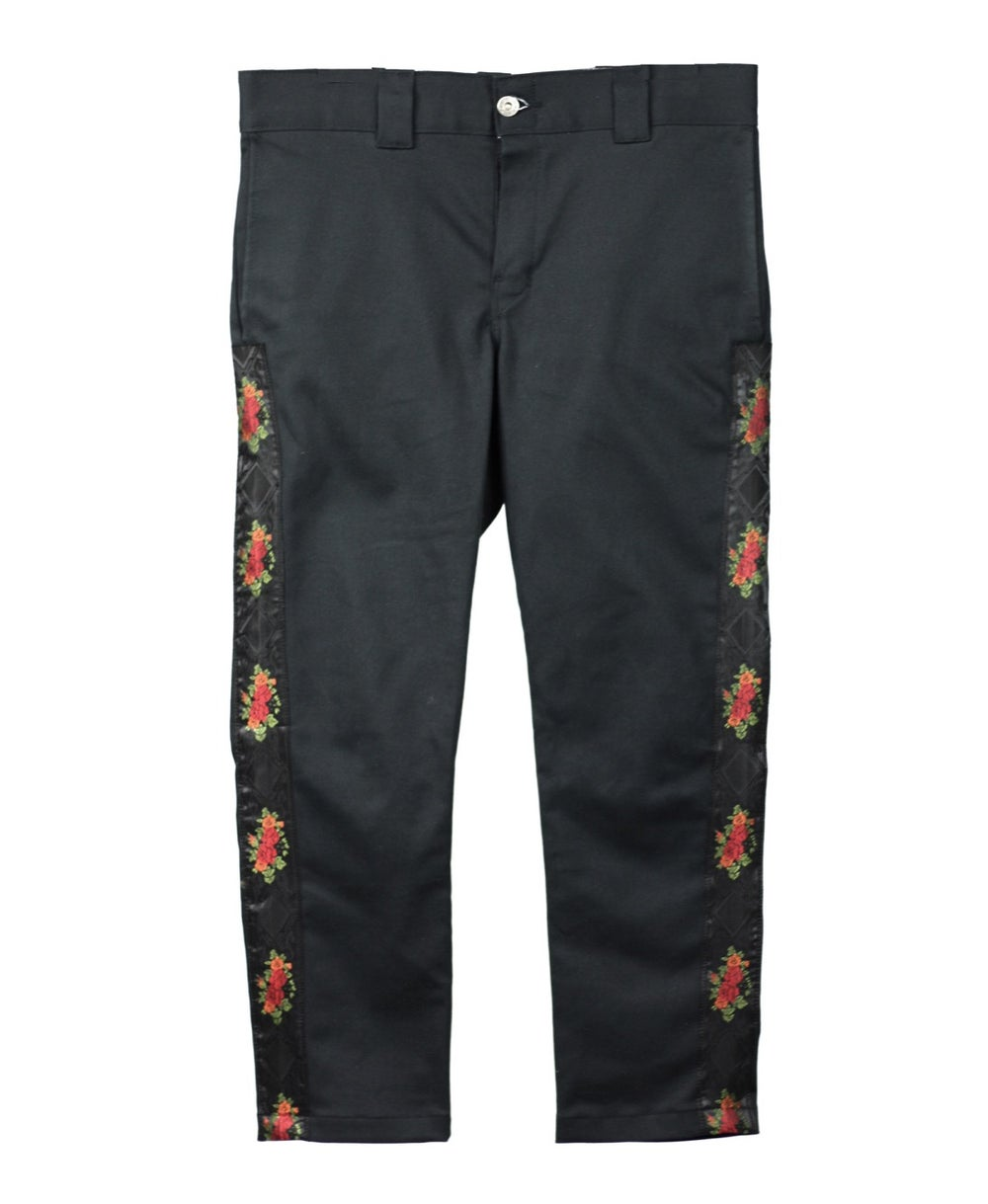 Image of FUNERAL PANTS