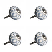 Image of 676685040596 KNOB-IT 4-PACK Ki1217 4 pack