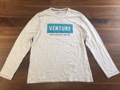 Image of Venture Long-Sleeve Shirt