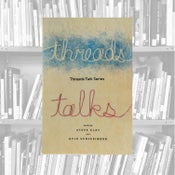 Image of Threads Talks Series