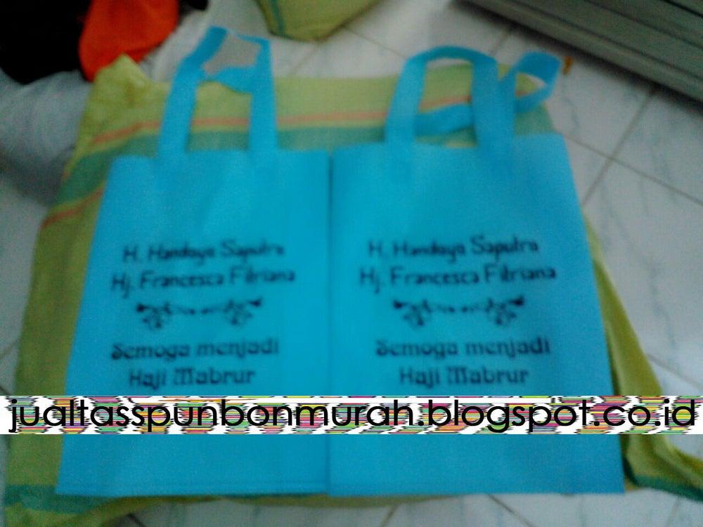 Image of Harga Tas Untuk Souvenir Pernikahan