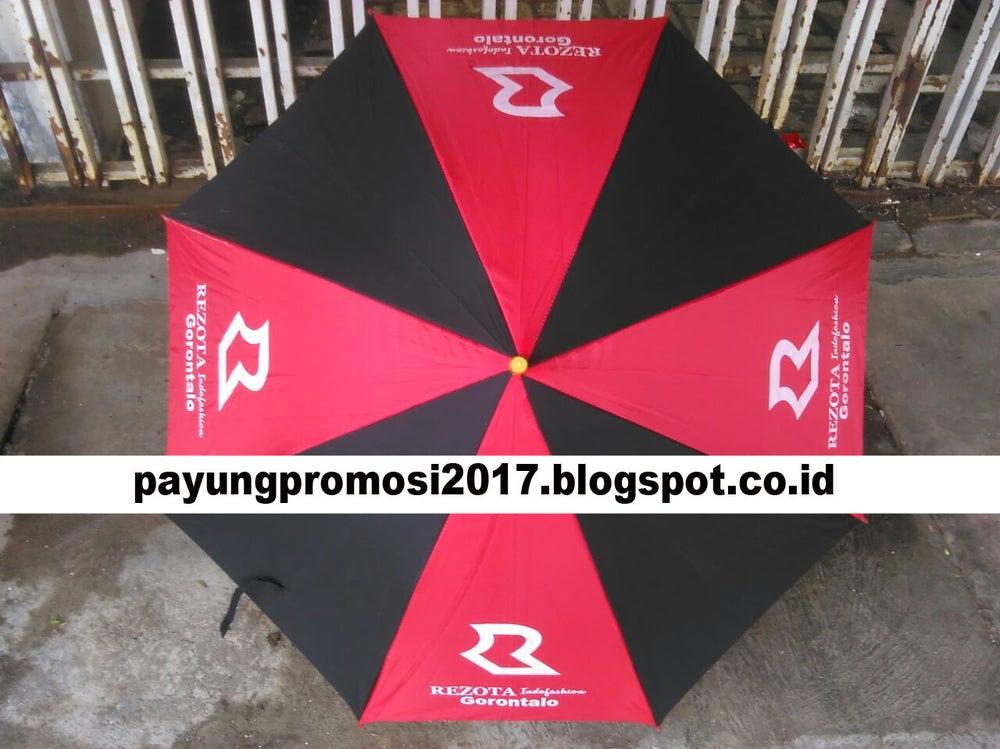 Image of Harga payung lipat surabaya