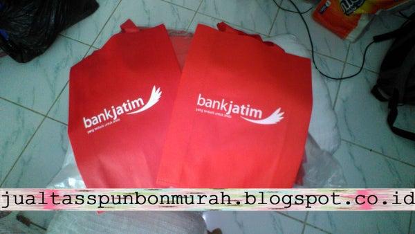 Image of Harga Tas Untuk Souvenir Ulang Tahun