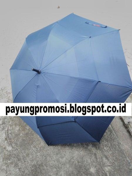 Image of Grosir payung lipat cantik