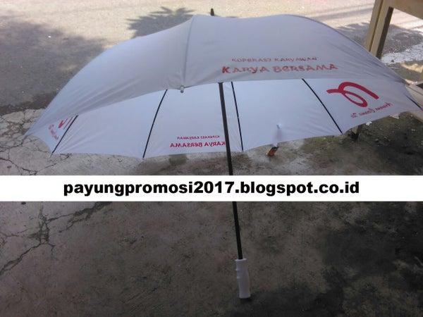 Image of Jual payung lipat murah grosir disurabaya