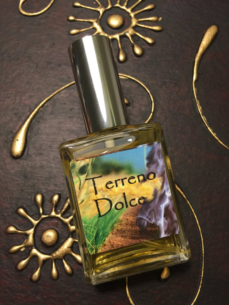 Image of Terreno Dolce EDP