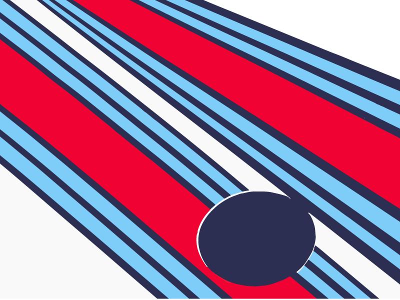 Image of ✭ Nouveauté ✭ Affiche Martini