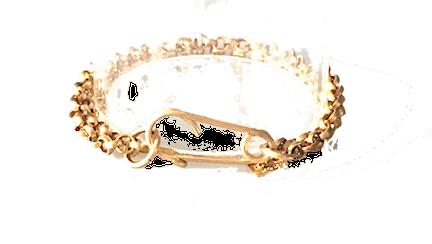 Image of PUNK ROX -  Wrist