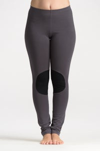 Image of Papu, MIN Shale patch -leggings (49€) -30%