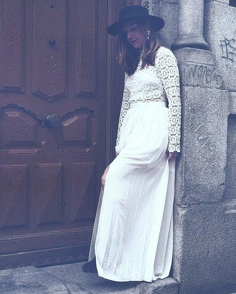 Image of Vestido Kate
