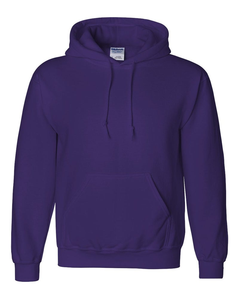 Image of Varsity Collection - (Purple) Alpha Chapter