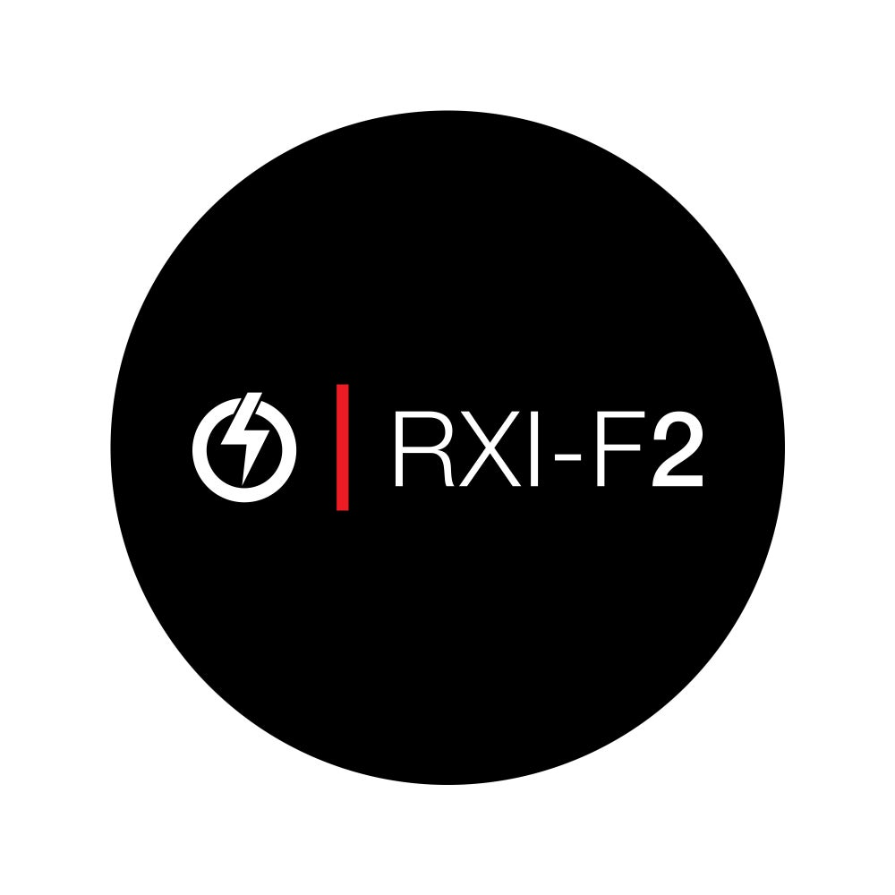 Image of RXI-F2 - Portable Fader