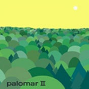 Image of Palomar II